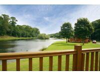 Free Information Pack on Holiday Home Ownership at Fantastic Thurston Manor near Dunbar Berwick