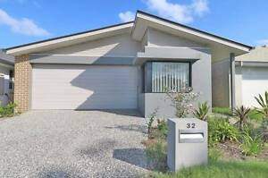 Great Location, Only 1 month old and absolutely STUNNING ! 4 bedr Thornlands Redland Area Preview