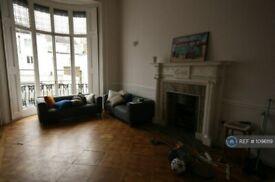 1 bedroom in Westbourne Terrace W2, London, W2 (#1096119)
