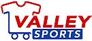 authentic_sportswear_bargains