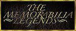 the_memorabilia_legends