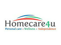 Care Assistant/Support Workers Needed Birmingham