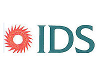 IDS Security Systems Ltd looking for SECURITY SYSTEMS ENGINEER