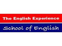 Experienced activity leaders and qualified EFL teacher required for short term contracts in Italy