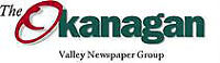 The Daily Courier - Adult Newspaper Carriers Wanted