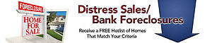 WOULD YOU LIKE ACCESS TO  EXCLUSIVE BANK FORECLOSURE