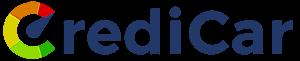 CrediCar