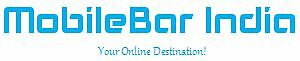 Mobilebar India