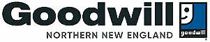 Goodwill Industries of NNE