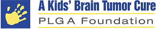 A Kids Brain Tumor Cure Foundation