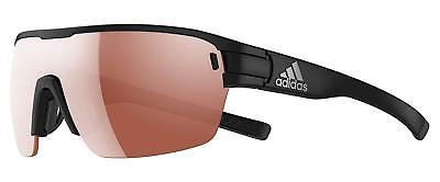 Adidas Gafas Zonyk Aero Ad 05 6500 L Gafas de Sol Correr...
