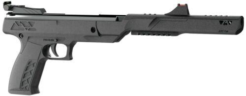 Benjamin Trail Mark II Nitro Piston NP Break Barrel .177 Cal Air Pistol (Refurb)