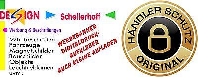 aufkleber-design-schellerhoff