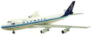 inflight200-if7420216-1-200-OLIMPICO-Boeing-747-200-sx-oac-Spirit-W-supporto