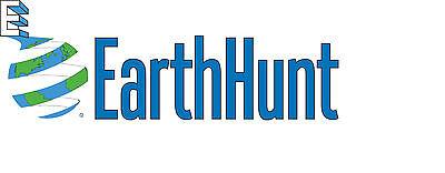 earthhunt
