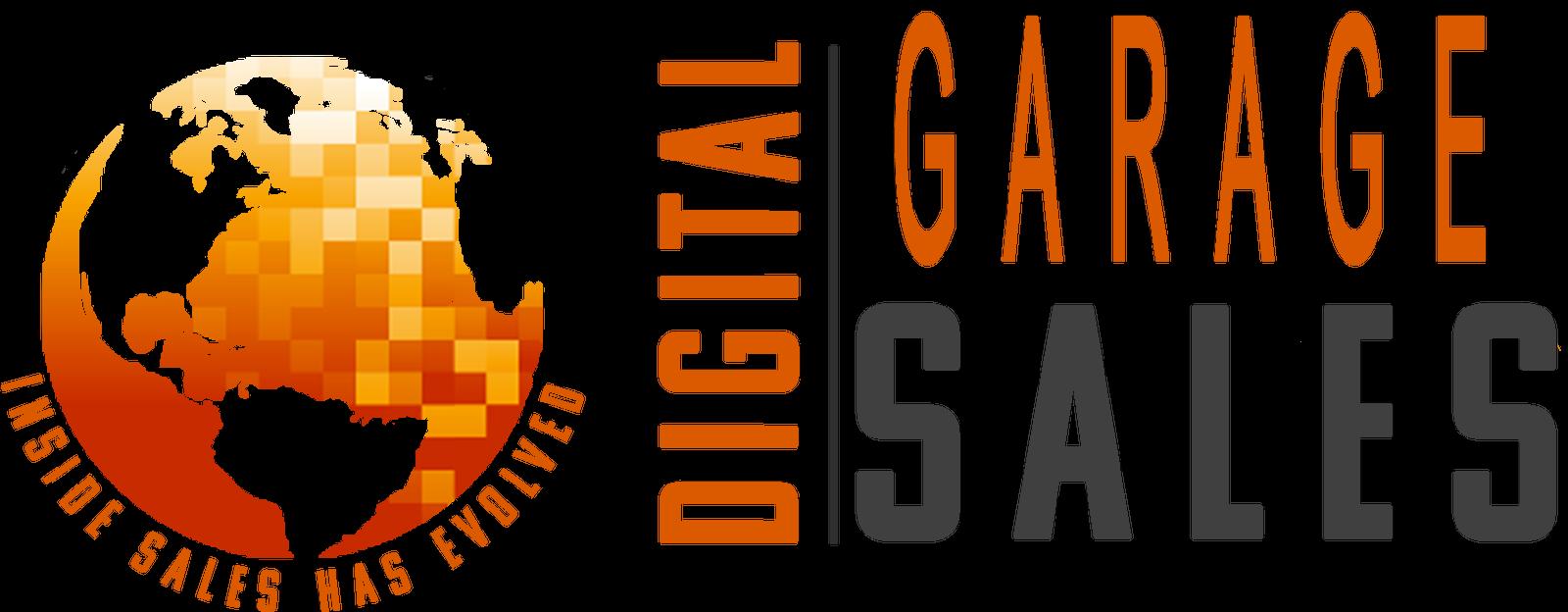 Digital-Garage-Sale