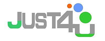 JUST-4-U-2014