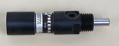 Biesse Pneumax Cylinder 242007701