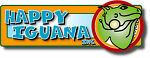 happy_iguana_inc
