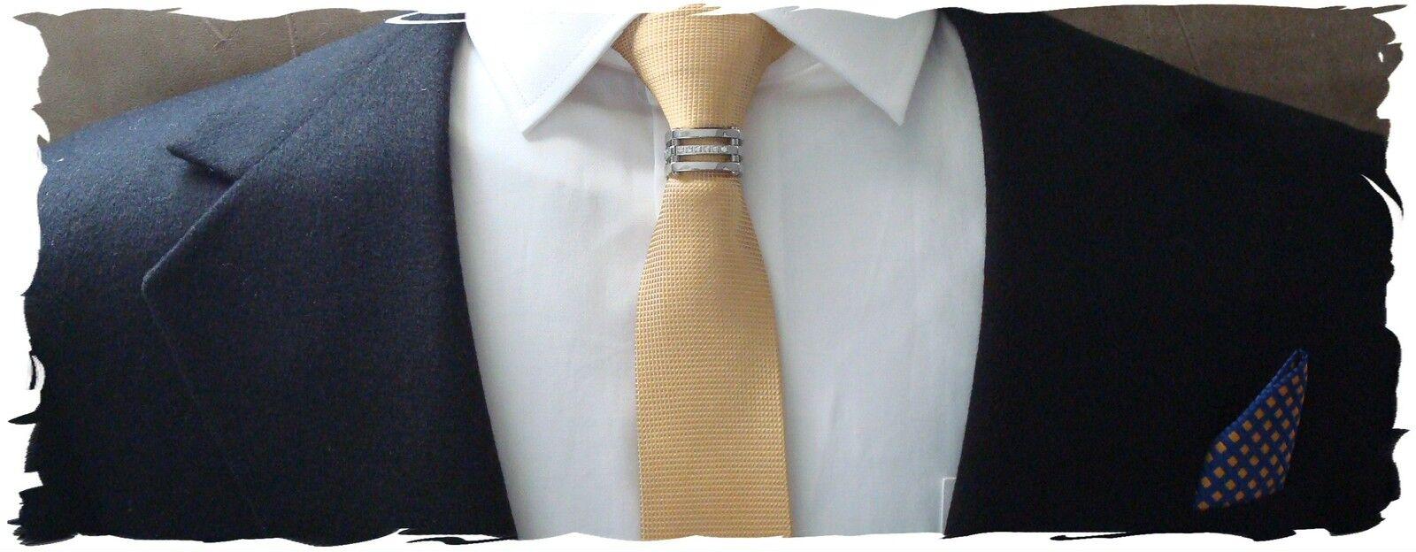 Tie Bling