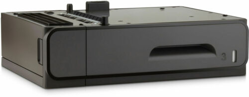 HP Officejet Pro X-Series 500-sheet Tray CN595A / CN595-65001 Tray 3