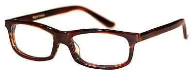 DOCTOR WHO Style David TENNANT GLASSES Eyeglasses Sunglasses Magnoli Clothiers