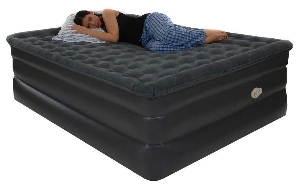 Top 10 Air Beds Ebay