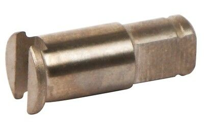 Hot Rods Water Pump Shaft  HRSHA-004*