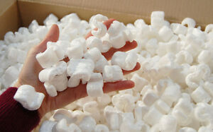 PACKING-PEANUTS-4-5-Cubic-Ft-LOOSEFILL-VOID-FILL-HAMPER-FILLING