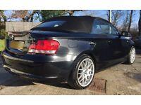 BMW 118i sale/swap make an offer!