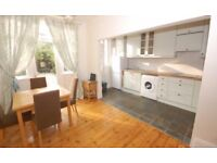 2 double bedrooms to rent in Hanwell