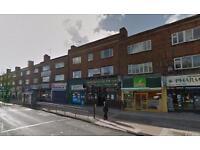 1 bedroom in Edgware Road, Colindale NW9 6LP