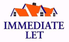 LANDLORDS***PROPERTIES WANTED URGENTLY