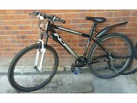 "29"" Mountain Bike for urgent sale"
