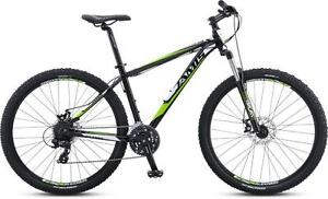 """JAMIS NEW 2016 TRAIL X SPORT MOUNTAIN BICYCLE 27.5"""" Wheels All sizes available"""