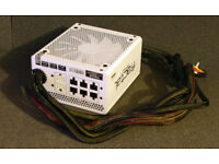 Fractal Design Newton R3 1000w power supply