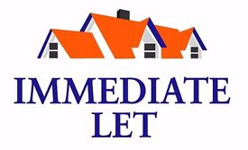 4 bedroom in farley hill area NO DSS £1300 pm
