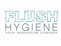 Washroom Technician Required for London and Surrounding areas