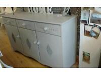 Sideboard/ dresser
