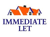 Beautiful 2 bedroom flat with 2 bathrooms in town £900 pm