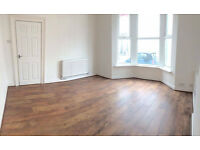 *** LARGE 3 BEDROOM HOUSE *** NO AGENCY/ADMIN FEES *** ANFIELD AREA *** £595PCM, £400 DEPOSIT***