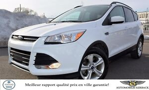 2015 Ford Escape SE ECOBOOST CAMERA/MAGS/BLUETOOTH $65/SEMAINE