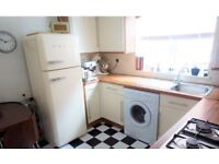Beautiful 2 bedroom..female housemate wanted