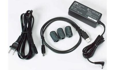 JVC KV-K1016 HOME KIT Jvc Home Kit