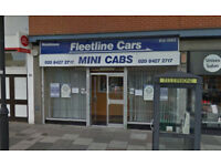 Shop commerical premises to Rent in Harrow & Wealdstone high street - Sui Generis / A1 / A3 useage