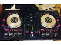 Pioneer DJ Bundle