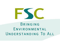 Hospitality & Catering Assistant at FSC Slapton, Devon