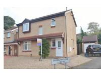 3 bedroom house in Sidmouth Close, Middlesbrough, TS8 (3 bed)