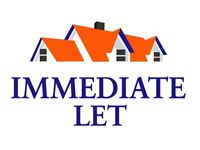 Landlords *** Properties Wanted for waiting tenants