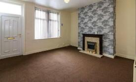 2 BEDROOM PROPERTY TO LET DEVONSHIRE STREET KEIGHLEY